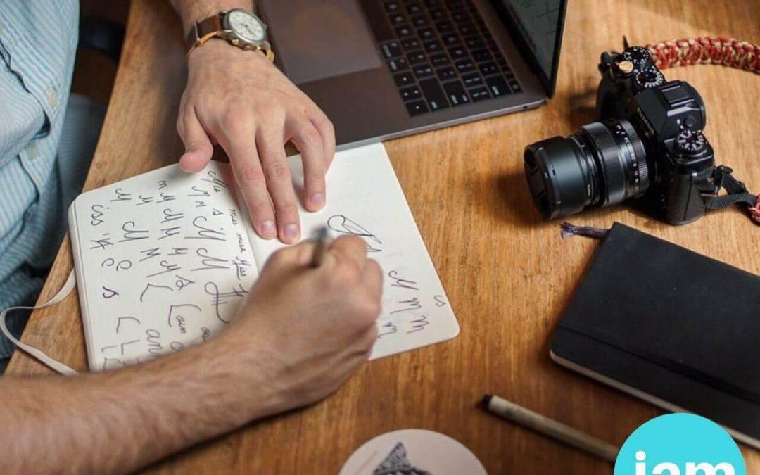 Streamlining Your Branding